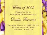 Graduation Party Wording Ideas for Invites Graduation Party Invitations Party Ideas