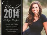 Graduation Picture Invitations Walmart 17 Best Images About Graduation Invitations On Pinterest