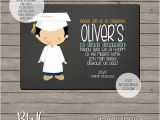 Graduation Picture Invitations Walmart Designs Graduation Cards Walmart as Well Gradu and