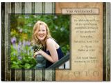 Graduation Picture Invitations Walmart Graduation Invitation Walmart Cards On Graduate Invites