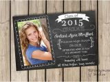 Graduation Picture Invitations Walmart Graduation Invitations Walmart Kinderhooktap Com