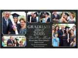 Graduation Picture Invitations Walmart Graduation Invitations Walmart Oxsvitation Com