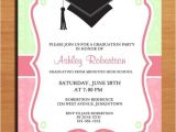 Graduation Postcards Invitations Paisley Graduation Party Invitation Cards Printable Diy