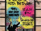 Graffiti Birthday Party Invitations 86 Best Images About Graffiti On Pinterest