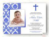 Greek orthodox Baptism Invitation Wording Greek Baptism Invitation Printable Greek Christening