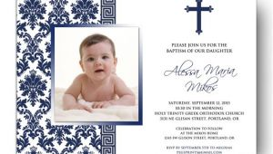Greek orthodox Baptism Invitations Greek Baptism Invitation Printable Greek Christening