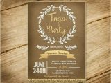 Greek Party Invitations 25 Best Ideas About toga Party On Pinterest toga