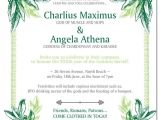 Greek Party Invitations toga Party Birthday Invitations Invitations themed