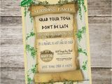 Greek Party Invitations toga Party Surprise Birthday Party Invitation 40th Greek Roman