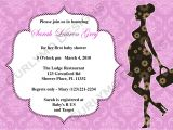 Greetings for Baby Shower Invitations Baby Shower Invitations Cards