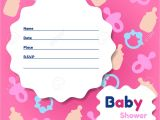 Greetings for Baby Shower Invitations Invitation Cards Baby Shower