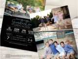 Group Graduation Party Invitations 17 Best Ideas About College Graduation Parties On