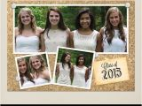 Group Graduation Party Invitations Group Grad Party Invitation Invite Custom P with High