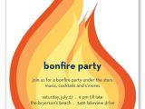Guy Fawkes Party Invitations Bonfire Night Party Invite Bonfire Night Pinterest