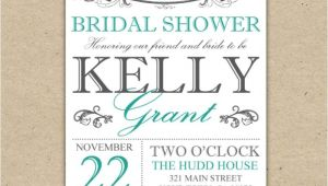 Hallmark Bridal Shower Invitations Online Inspirational Bridal Shower Invitations by Hallmark Ideas