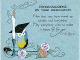 Hallmark Graduation Invitation Cards Unmarked Hallmark Graduation Card Hallmark when You