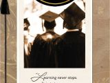 Hallmark Graduation Invitations Graduation Cards Hallmark