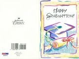 Hallmark Graduation Invitations Hallmark Graduation Announcements Negocioblog