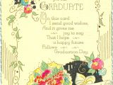 Hallmark Graduation Invitations Unmarked Hallmark Graduation Card Hallmark when You