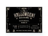 Hallmark Halloween Party Invitations 27 Best Images About Cards I Designed On Pinterest