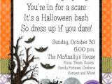 Hallmark Halloween Party Invitations Hallmark Invitation Maker Images Invitation Sample and
