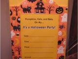 Hallmark Halloween Party Invitations Listed In Hallmark Hallmark Halloween Party Invitations
