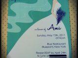 Hallmark Invitations Graduation Bridal Shower Invitation Templates Hallmark Bridal Shower
