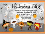 Halloween Birthday Party Custom Invitations Costume Halloween Party Invitation Halloween Costume Party