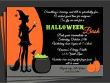 Halloween Birthday Party Invite Templates Halloween Party Invitation Ideas Party Invitations Templates