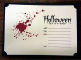 Halloween Party Invite Template Free Halloween Invitation Ideas Template