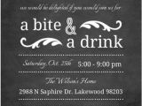 Halloween Party Invite Wording for Adults Halloween Party Food Ideas Cocktails Diy Decorations