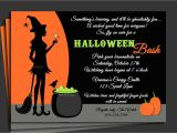 Halloween Party Invite Wording for Adults Halloween Party Invitation Ideas Party Invitations Templates