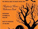 Halloween Party Poem Invite Love This Poem On the Invite Gravestone Silhouette