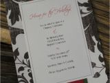Handmade Christmas Party Invitation Ideas Best 25 Homemade Invitations Ideas On Pinterest