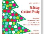 Handmade Christmas Party Invitation Ideas Christmas Party Invitation Wording Homemade Christmas