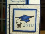 Handmade Graduation Invitations Graduation Announcement by Bln Cards and Paper Crafts at