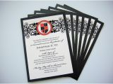 Handmade Graduation Invitations Homemade Graduation Annoucements Flickr Photo Sharing