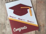 Handmade Graduation Invitations See This Instagram Photo by thereisacardforthat 26