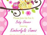 Happi Tree Baby Shower Invitations 17 Best Images About Dena Happi Tree Baby Shower On