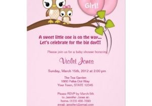 Happi Tree Baby Shower Invitations 17 Best Images About Happi Tree Baby Shower Invitations On