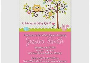 Happi Tree Baby Shower Invitations Baby Shower Invitation Elegant Happi Tree Baby Shower