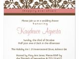 "Happily Ever after Bridal Shower Invitations Happily Ever after Wedding Shower Invitation 5 25"" Square"