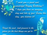 Happy Birthday Invitation Quotes Best Funny Cards E Cards Quotes Sayings with Photos