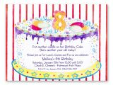 Happy Birthday Invitation Wordings 8th Birthday Party Invitations Wording Free Invitation
