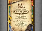 Harry Potter Birthday Invitations Printable Free 17 Best Images About Harry Potter but Mostly Hufflepuff