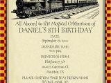 Harry Potter Birthday Invitations Printable Free Printable Harry Potter themed Party Invitation by