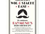 Hat and Wig Party Invitations 19 Best Birthday Party Ideas for Boys Images On Pinterest