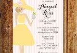 Hat Bridal Shower Invitations Derby Bridal Shower Invitation Kentucky Derby Hat Bridal