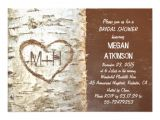 Heart themed Bridal Shower Invitations Bridal Shower Invitations Bridal Shower Invitations Hearts