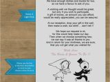 Hen Party Poems for Invites Hen Party Poems for Invites Gallery Invitation Templates
